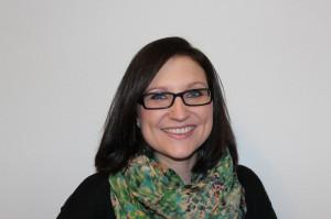 Jasmine Windmeier - Buchhaltung/Administation